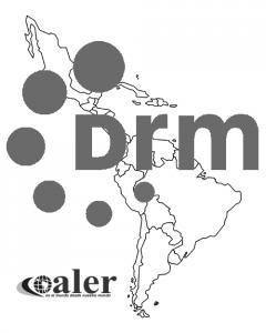 drm_aler
